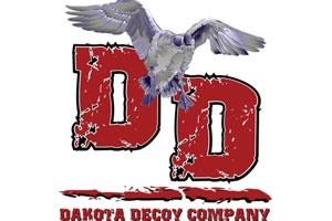 Dakota Decoy